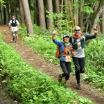 Togarkushi   MB & TB  Trail Run 2019
