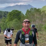 Togarkushi Mountain Trail Run